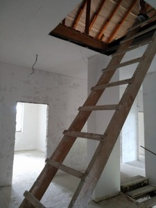 Будинок Садова, Іванковичі, P-28373 - Фото 17