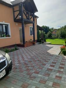 Будинок Личанка, Z-305071 - Фото 1