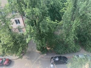 Офис, Светличного Ивана (Петровского), Киев, Z-675767 - Фото 10