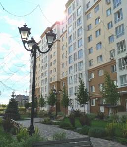 Квартира Героев Небесной Сотни просп., 40/1, Софиевская Борщаговка, R-36960 - Фото