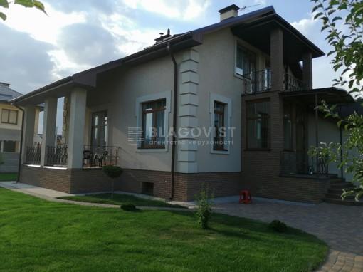 Будинок, Z-320606