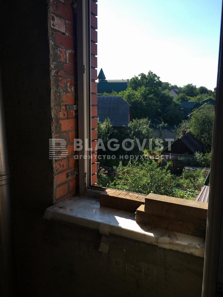 Дом Z-589284, Осиповского, Киев - Фото 7