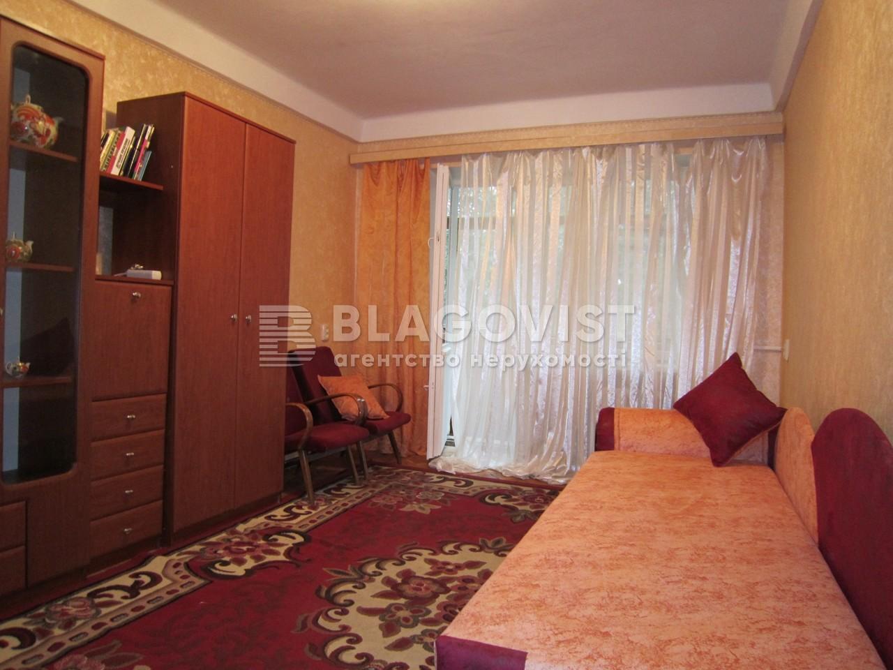 Квартира Z-564791, Победы просп., 7б, Киев - Фото 5