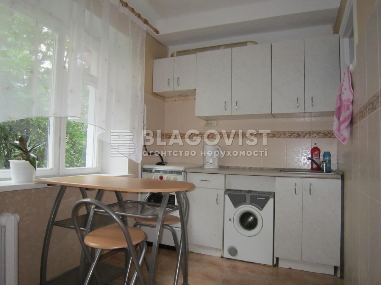 Квартира Z-564791, Победы просп., 7б, Киев - Фото 6