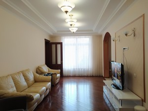 Apartment Kruhlouniversytetska, 3/5, Kyiv, Z-688949 - Photo3