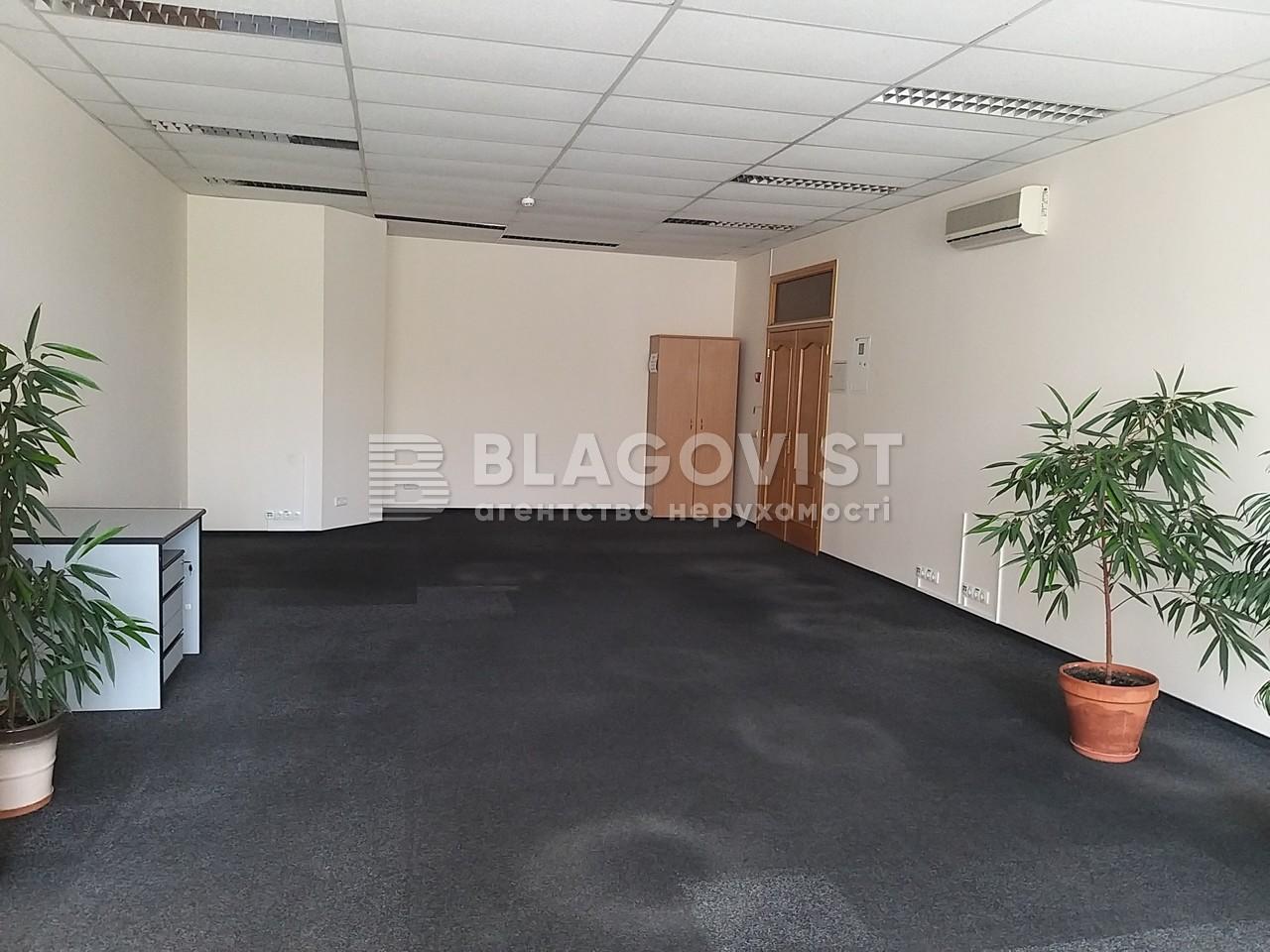 Офис, H-47625, Лукьяновская, Киев - Фото 6