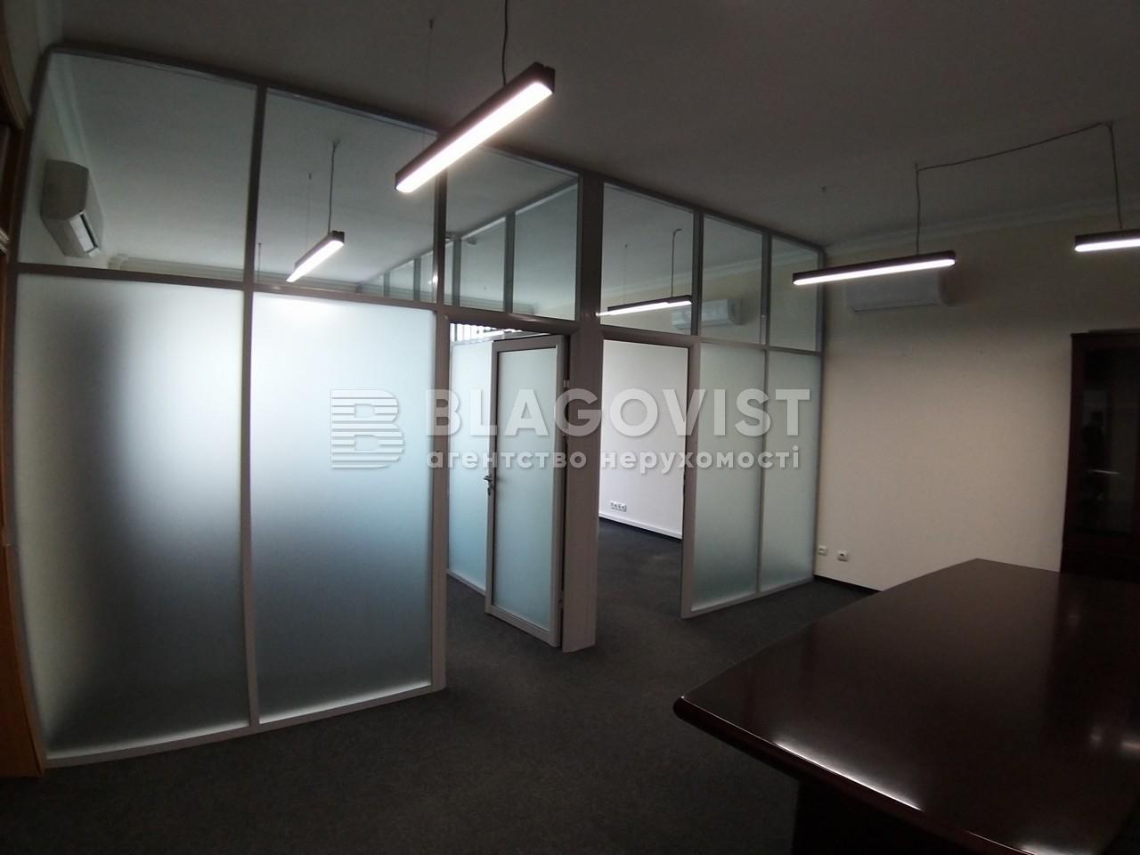 Офис, H-47625, Лукьяновская, Киев - Фото 9