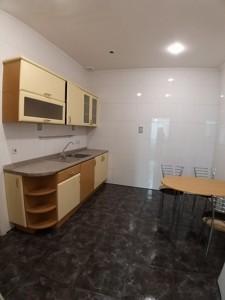 Офис, H-47625, Лукьяновская, Киев - Фото 12