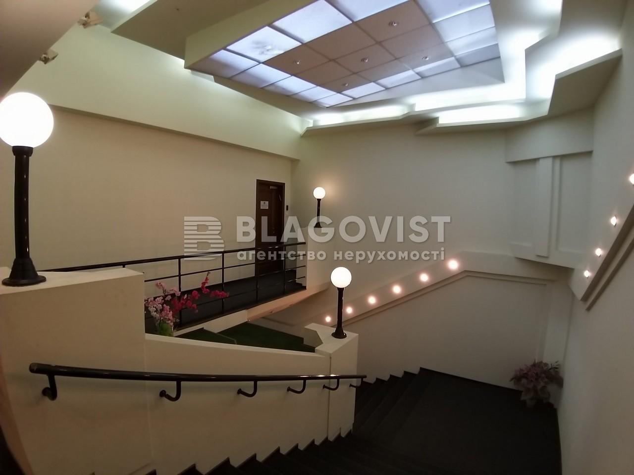 Офис, H-47625, Лукьяновская, Киев - Фото 14