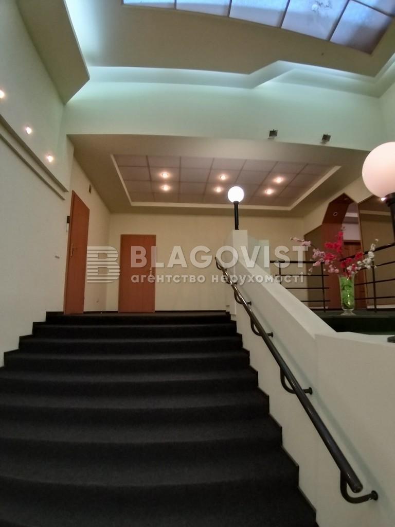 Офис, H-47625, Лукьяновская, Киев - Фото 15