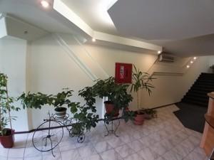 Офис, H-47625, Лукьяновская, Киев - Фото 17