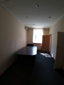 Офис, Лукьяновская, Киев, H-47629 - Фото 4