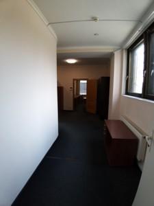 Офис, Лукьяновская, Киев, H-47629 - Фото 11