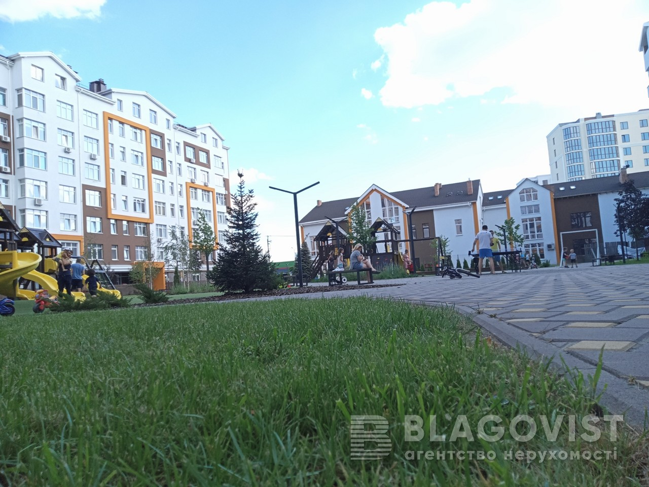 Квартира H-47632, Одесская, 27б, Крюковщина - Фото 1