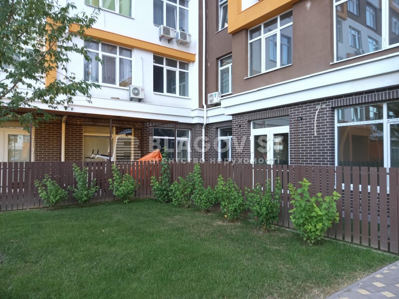 Квартира H-47632, Одесская, 27б, Крюковщина - Фото 17
