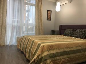 Квартира Предславинська, 55а, Київ, R-28560 - Фото 3