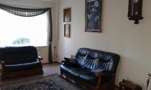 House Shchaslyve, Z-1716375 - Photo