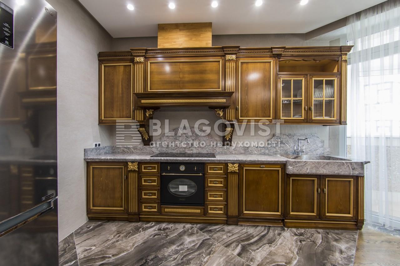 Квартира M-37619, Лесі Українки бул., 7б, Київ - Фото 12