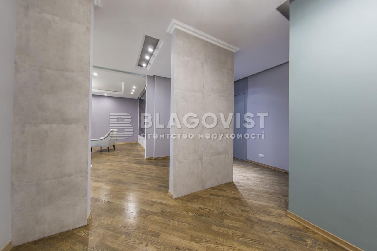 Квартира M-37619, Лесі Українки бул., 7б, Київ - Фото 23
