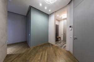 Квартира Лесі Українки бул., 7б, Київ, M-37619 - Фото 20