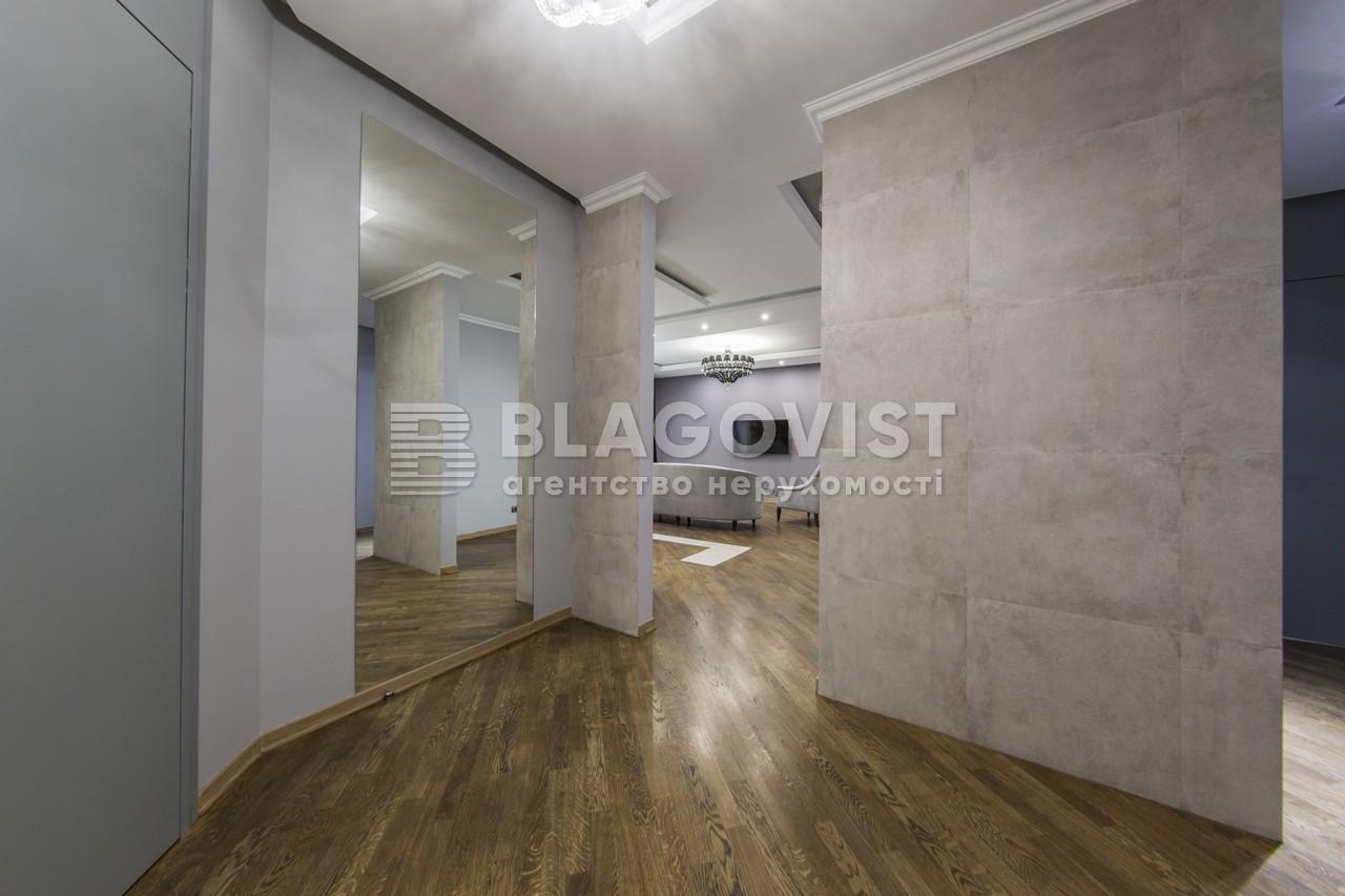 Квартира M-37619, Лесі Українки бул., 7б, Київ - Фото 22