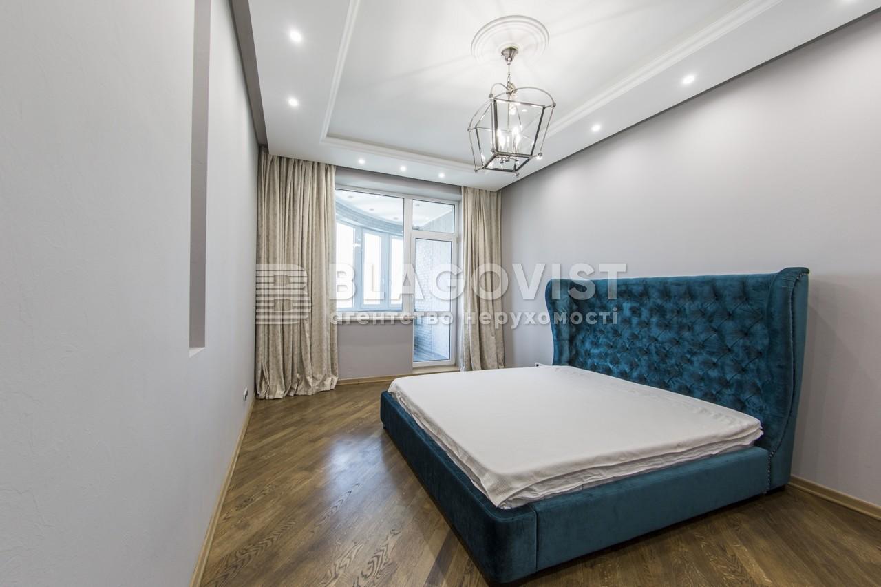 Квартира M-37619, Лесі Українки бул., 7б, Київ - Фото 15