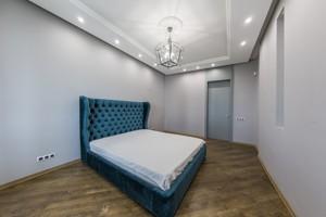 Квартира Лесі Українки бул., 7б, Київ, M-37619 - Фото 12