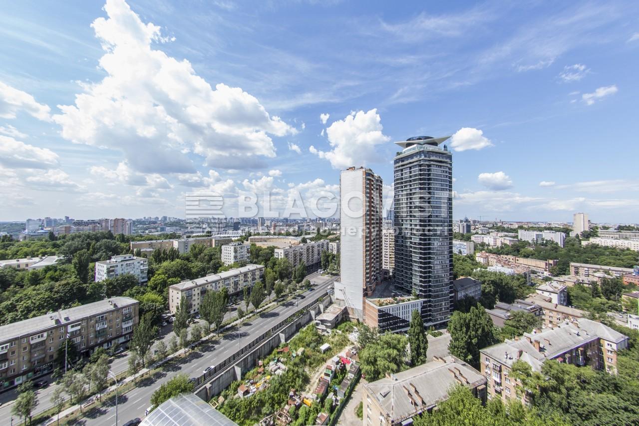 Квартира M-37619, Лесі Українки бул., 7б, Київ - Фото 26