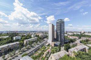 Квартира Лесі Українки бул., 7б, Київ, M-37619 - Фото 22