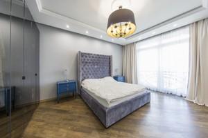 Квартира Лесі Українки бул., 7б, Київ, M-37619 - Фото 9