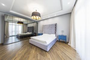 Квартира Лесі Українки бул., 7б, Київ, M-37619 - Фото 10