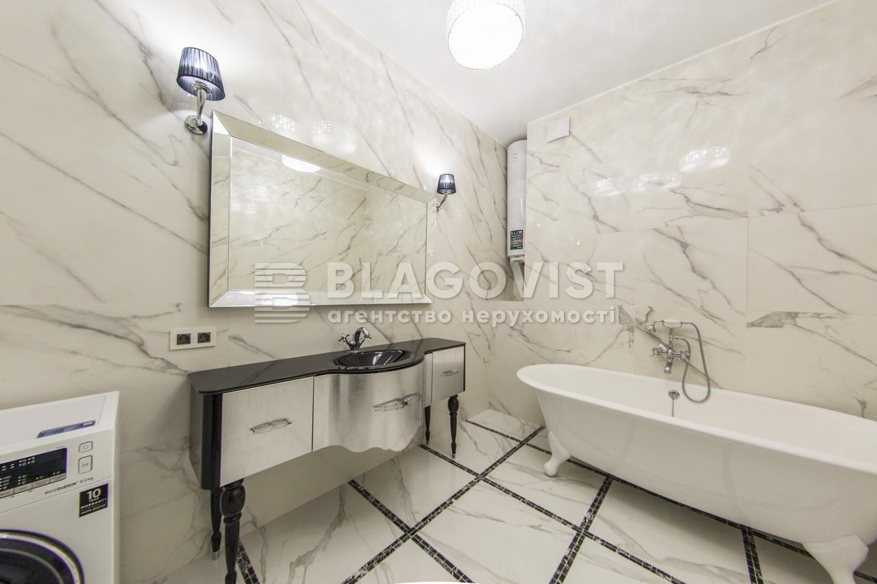 Квартира M-37619, Лесі Українки бул., 7б, Київ - Фото 17