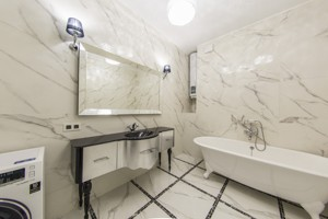 Квартира Лесі Українки бул., 7б, Київ, M-37619 - Фото 13