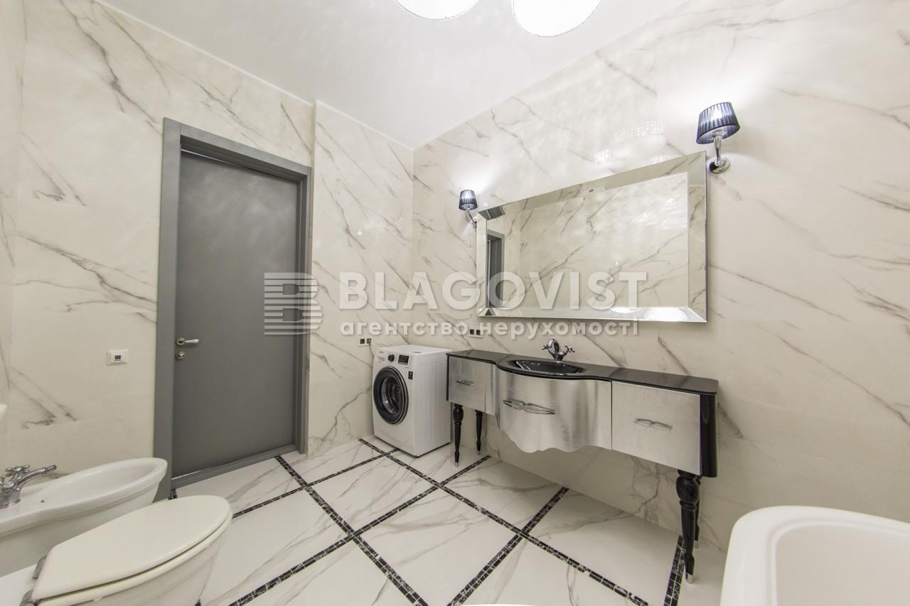 Квартира M-37619, Лесі Українки бул., 7б, Київ - Фото 18