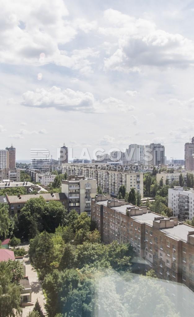 Квартира M-37619, Лесі Українки бул., 7б, Київ - Фото 27