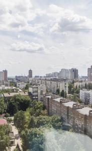Квартира Лесі Українки бул., 7б, Київ, M-37619 - Фото 23