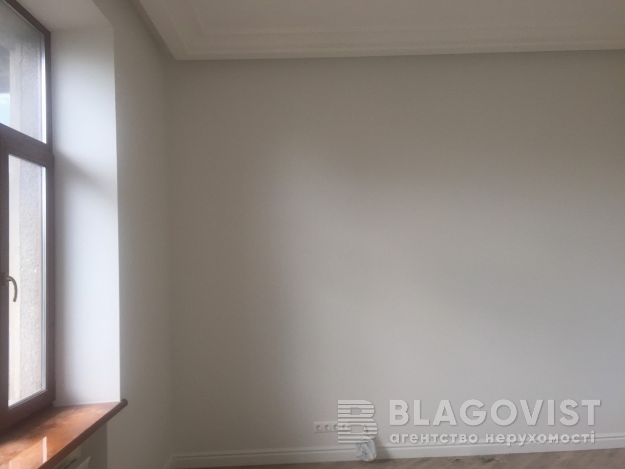 Квартира H-47640, Шелковичная, 10, Киев - Фото 9