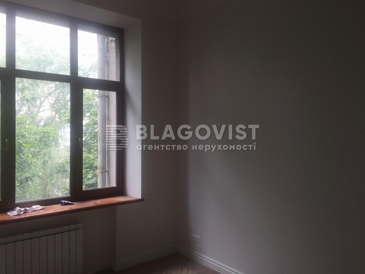 Офис, Шелковичная, Киев, H-47641 - Фото 6