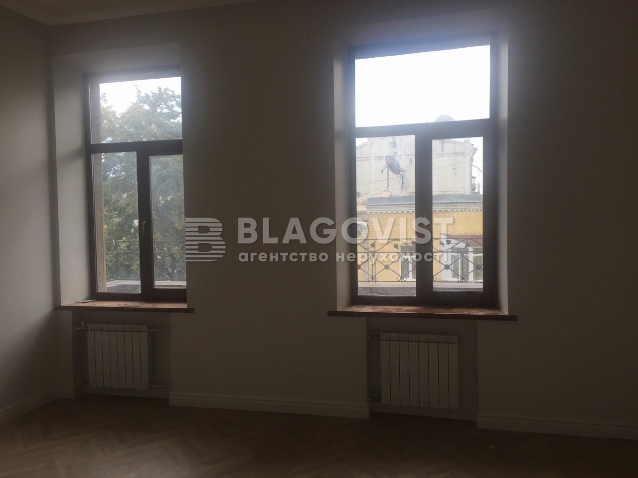 Офис, Шелковичная, Киев, H-47641 - Фото 4