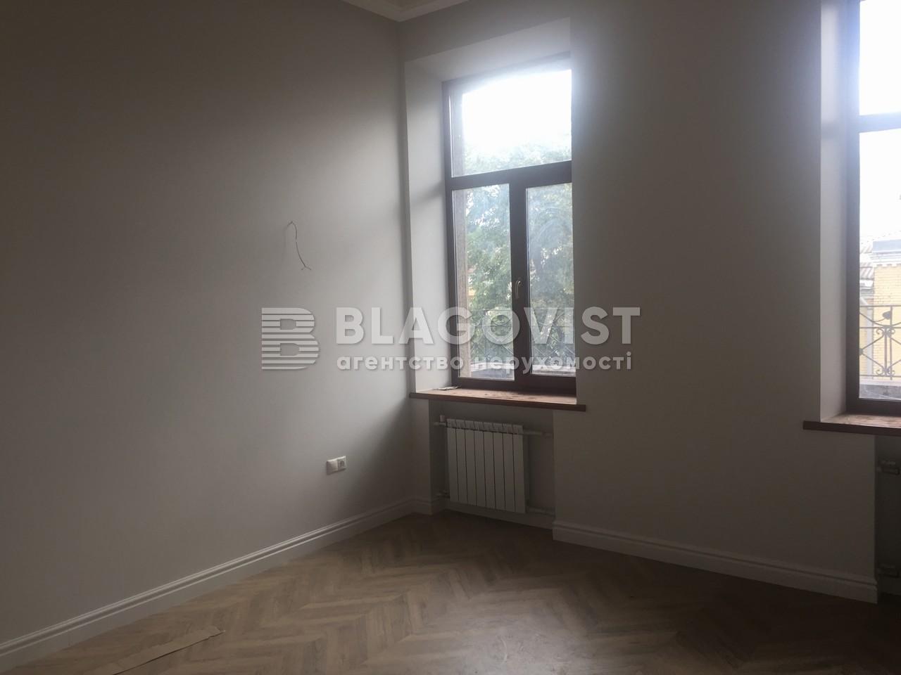 Офис, Шелковичная, Киев, H-47641 - Фото 3