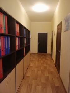 Офис, Ахматовой, Киев, Z-675159 - Фото 13