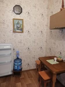 Офис, Ахматовой, Киев, Z-675159 - Фото 11