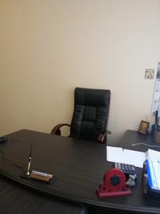 Офис, Ахматовой, Киев, Z-675159 - Фото 7