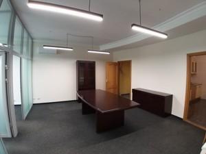 Офис, Лукьяновская, Киев, R-34234 - Фото 4