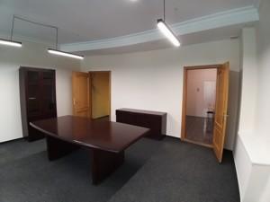 Офис, Лукьяновская, Киев, R-34234 - Фото 5