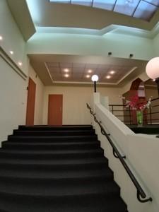 Офис, Лукьяновская, Киев, R-34234 - Фото 12