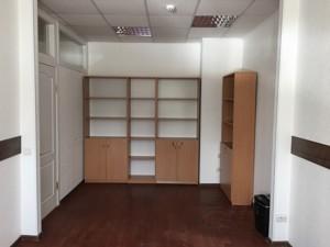 Офіс, Дмитрівська, Київ, A-88179 - Фото3