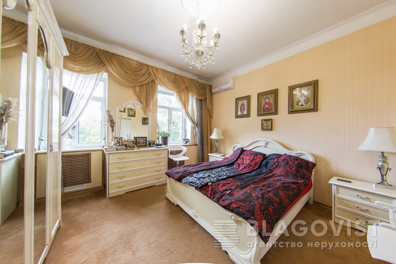 Квартира C-107797, Кирилловская (Фрунзе), 109б, Киев - Фото 3