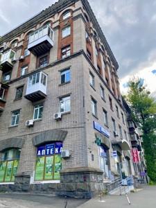 Нежилое помещение, Победы просп., Киев, K-28002 - Фото1