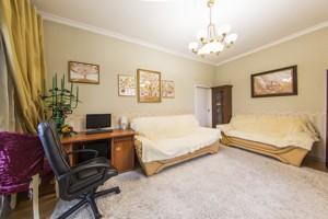 Квартира Кирилівська (Фрунзе), 109б, Київ, C-107797 - Фото 6